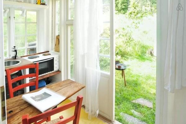 Writing Cottage Sweden 005