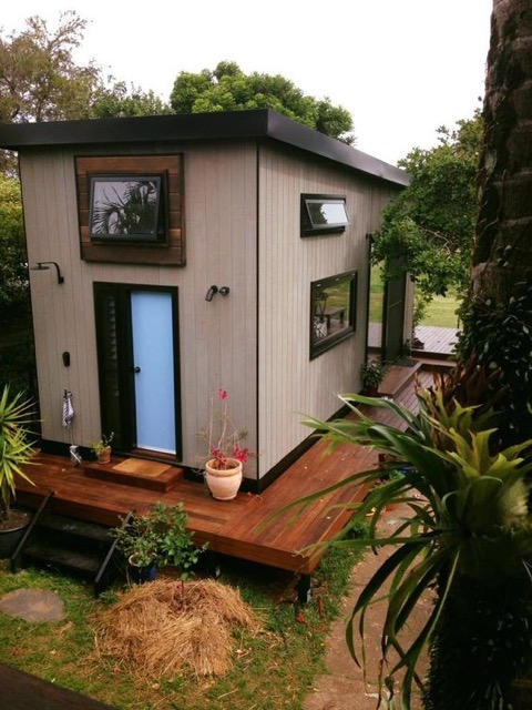 zen-tiny-house-australia-001