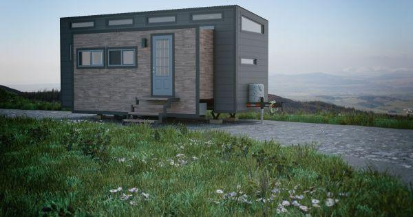 zero-squared-tiny-house-001