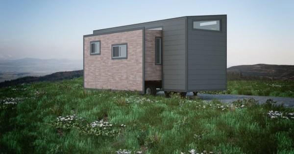 zero-squared-tiny-house-005