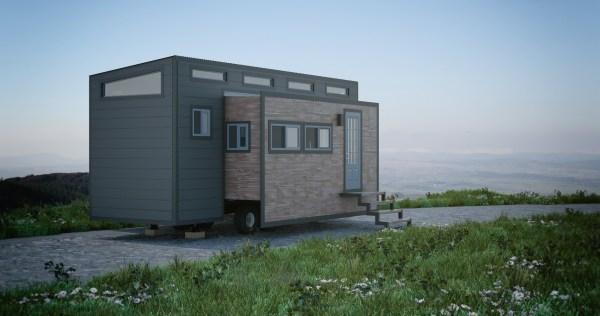 zero-squared-tiny-house-008