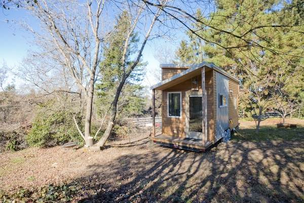aaa-diy-mortgage-free-tiny-home-001