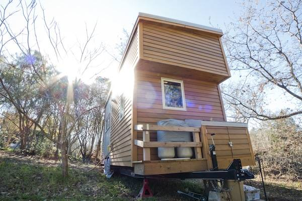 aaa-diy-mortgage-free-tiny-home-002