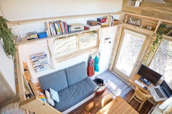 aaa-diy-mortgage-free-tiny-home-0026