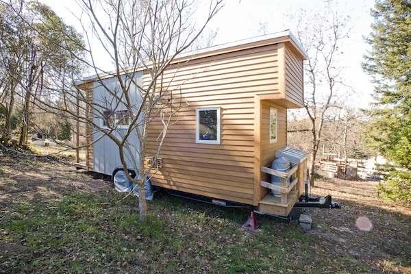 aaa-diy-mortgage-free-tiny-home-004