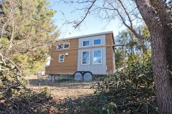 aaa-diy-mortgage-free-tiny-home-005