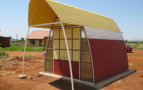 abod-tiny-house-with-large-awning