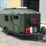 adak-adventure-trailers-off-grid-traveling-001