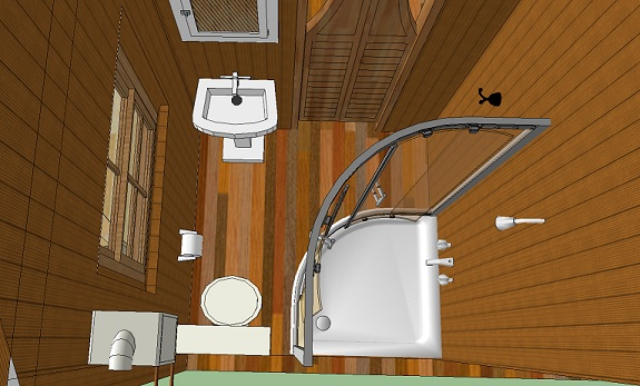 adams-solar-off-grid-tiny-cabin-004