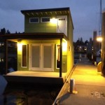 affordable-small-floating-home-7