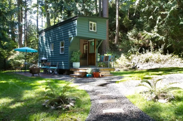 airbnb-tiny-house-001