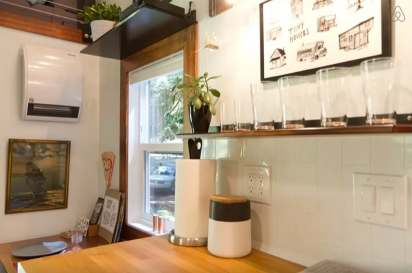 airbnb-tiny-house-008