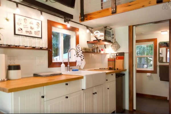 airbnb-tiny-house-009