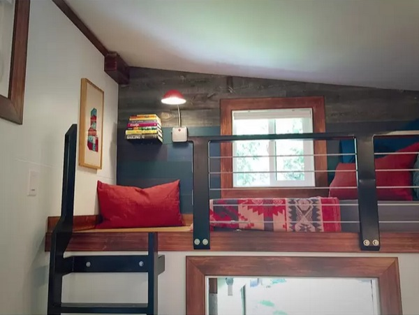 airbnb-tiny-house-019