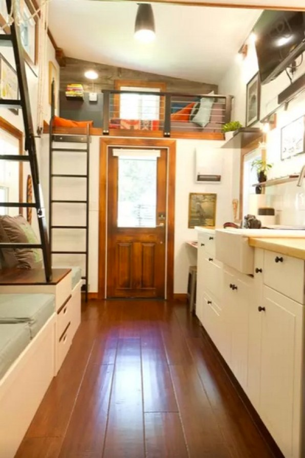 airbnb-tiny-house-021