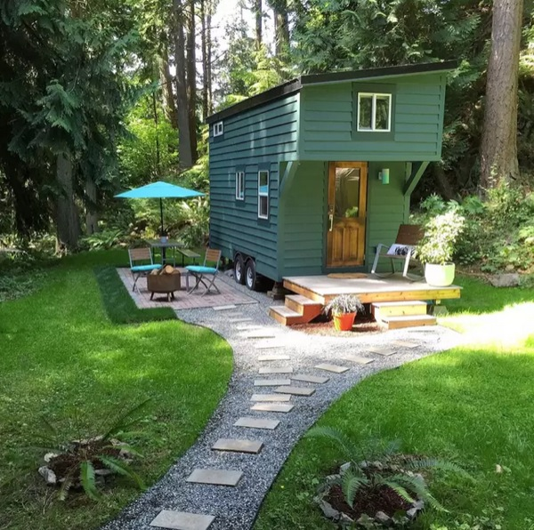 airbnb-tiny-house-027