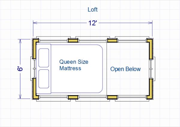 alan-reid-tiny-house-design-003