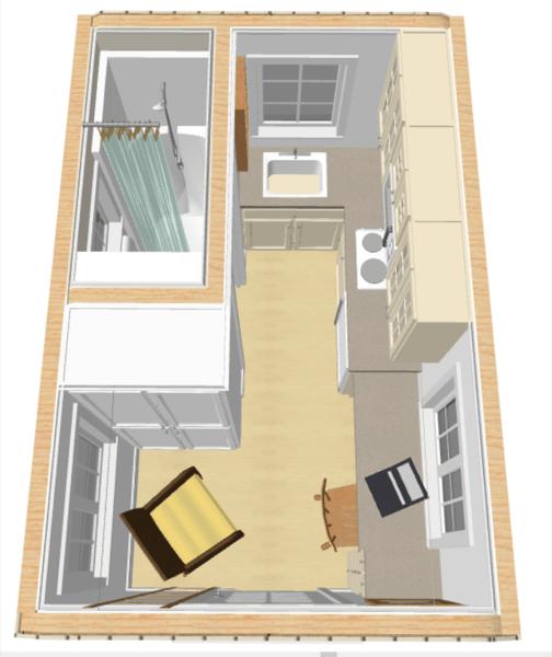 alan-reid-tiny-house-design-005