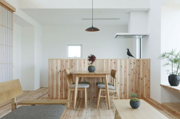 alts-design-office-768-sf-japanese-family-small-house-0010