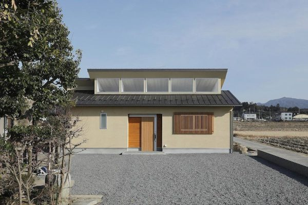 alts-design-office-768-sf-japanese-family-small-house-0013