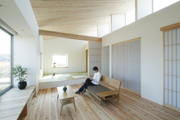 alts-design-office-768-sf-japanese-family-small-house-004