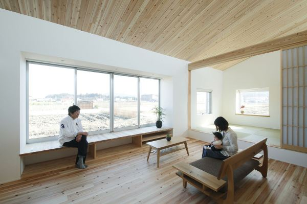 alts-design-office-768-sf-japanese-family-small-house-005