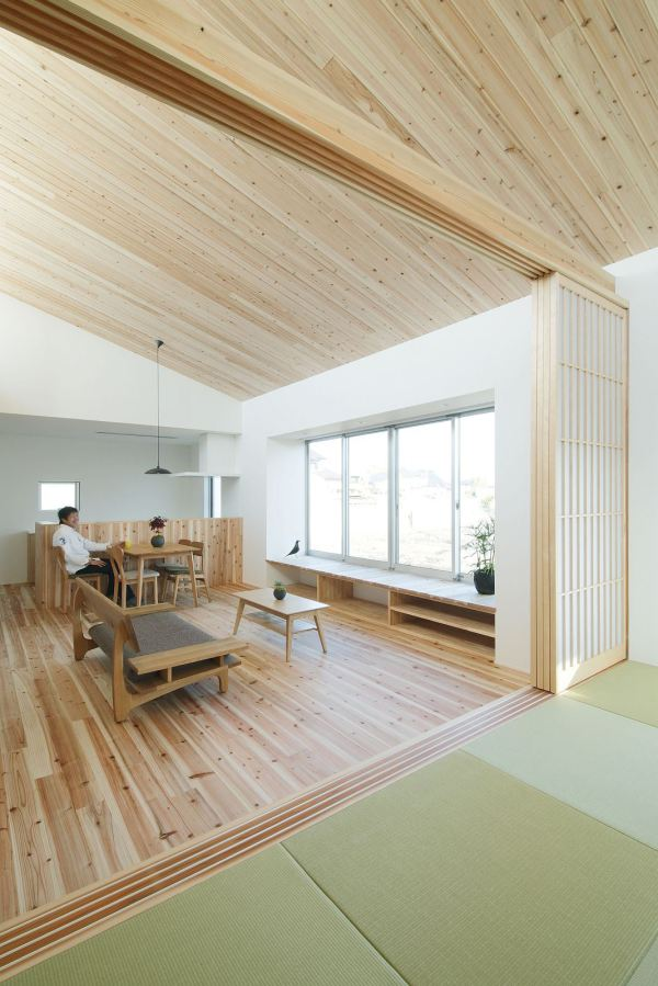 alts-design-office-768-sf-japanese-family-small-house-006