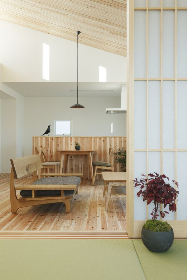alts-design-office-768-sf-japanese-family-small-house-007