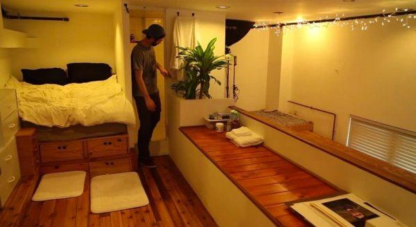 amazing-400-sf-small-apartment-designed-and-built-by-joseph-chiarucci-0015