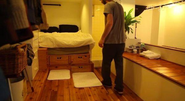 amazing-400-sf-small-apartment-designed-and-built-by-joseph-chiarucci-0016