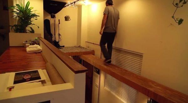 amazing-400-sf-small-apartment-designed-and-built-by-joseph-chiarucci-007