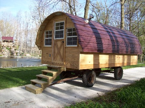 Wooly Wagon Tiny Homes (8)