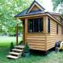 Appalachian Tiny House