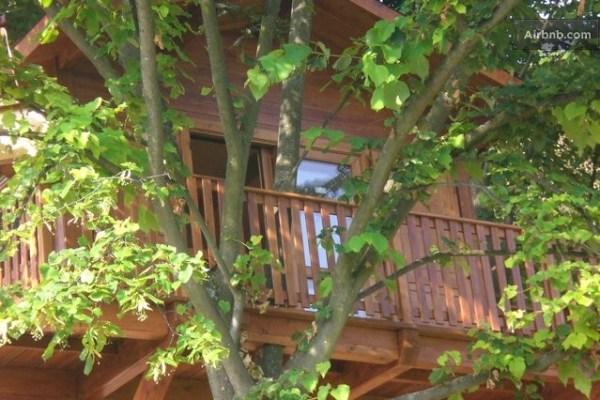aromantica-treehouse-10