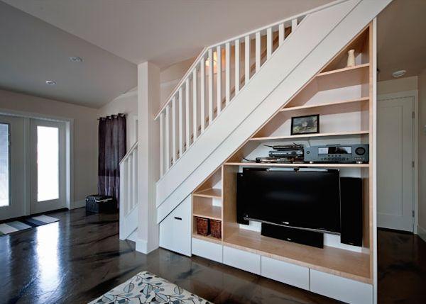 1000 Sq Ft 2 Bedroom 2 Bath Home Floor Plans