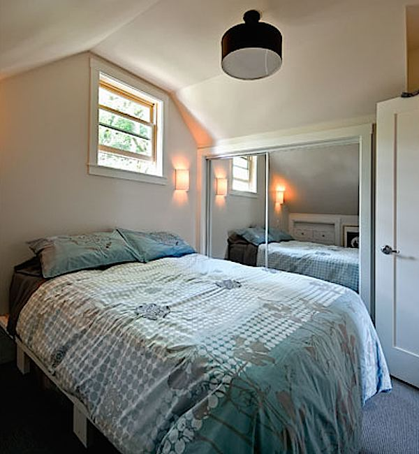 arts-and-crafts-750-laneway-small-house-by-smallworks-04