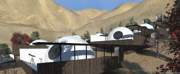 astronomical-cabins-and-domes-hotel-in-chile-0011