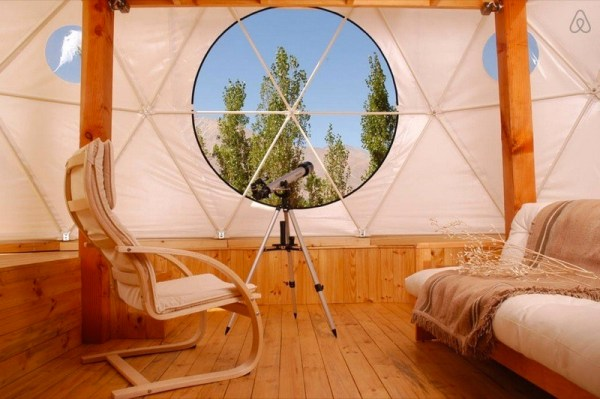 astronomical-domes-star-gazing-hotel-elqui-domos-chili-0012