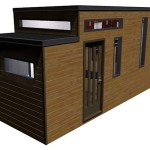 athru-tiny-house-design-1
