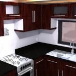 athru-tiny-house-design-3