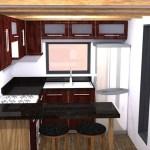 athru-tiny-house-design-6