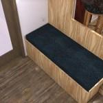 athru-tiny-house-design-7