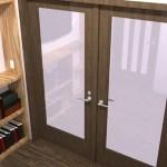 athru-tiny-house-design-8