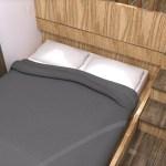 athru-tiny-house-design-9