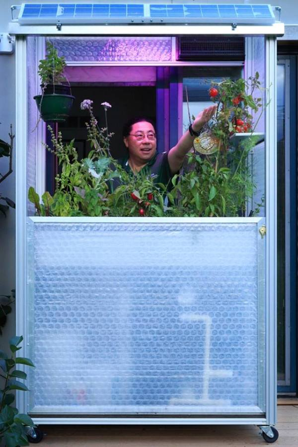 automated-micro-farming-solution-001