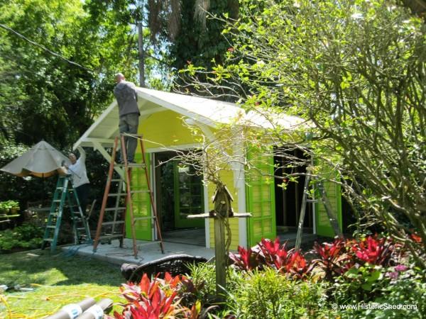 backyard-shed-art-studio-historic-shed-010