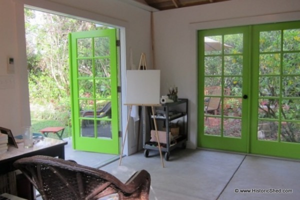 backyard-shed-art-studio-historic-shed-04