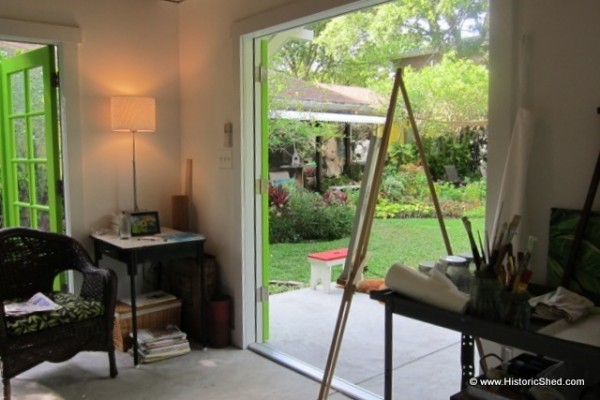 backyard-shed-art-studio-historic-shed-05