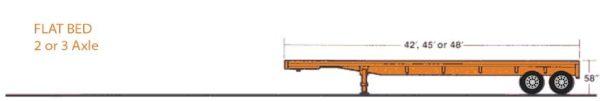 barnhart-trans-18-wheeler-big-trailers-for-big-tiny-houses-01