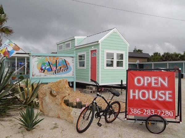 beach-tiny-house-004